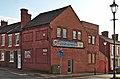 Ironbridge Youth & Community Centre, Liverpool 1.jpg