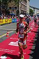 Ironman Frankfurt 2013 by Moritz Kosinsky8668.jpg