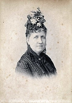 Isabel Princess Imperial of Brazil circa 1887.jpg