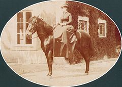 Isabel princess imperial on horse.jpg