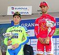 Isbergues - Grand Prix d'Isbergues, 20 septembre 2015 (E17).JPG