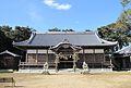 Ise Kuruma Shrine.JPG