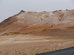 Island Am Fuß der Krafla 7.JPG