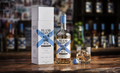 Island Company Rum shot-v1.png