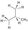 Isobutane1.png