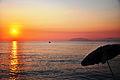 Isole Eolie dalla Sicilia.jpg