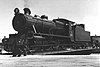 Israel Railways P-Class loco.jpg