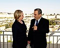 Israeli Defense Minister Barak Meets With Secretary Clinton (4993135749).jpg
