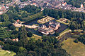 Isselburg, Burg Anholt -- 2014 -- 2110.jpg