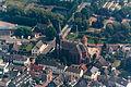 Isselburg, St.-Bartholomäus-Kirche -- 2014 -- 2075.jpg