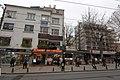 Istanbul, İstanbul, Turkey - panoramio (198).jpg