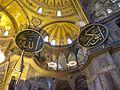 Istanbul, İstanbul, Turkey - panoramio (363).jpg