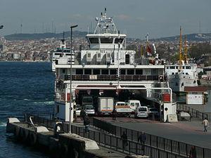 Istanbul 1470685 Nevit.jpg
