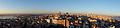Istanbul Panorama of Beyoğlu.jpg