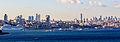 Istanbul Skyline.jpg