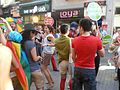 Istanbul Turkey LGBT pride 2012 (6).jpg