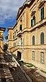 Istituto Tecnico Vincenzo Bugeja, Santa Venera 003.jpg