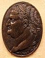 Italia, anonimo, tito, 1550 ca..JPG