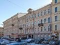 Italianskaya Street 31.jpg