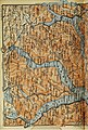 Italy- a handbook for travellers. First Part (Nothern Italy) (1893) (14781335145).jpg