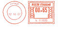 Italy stamp type EH4.jpg