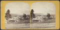 Ithaca and Cayuga Lake, from Robert N. Dennis collection of stereoscopic views.png