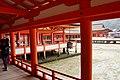 Itsukushima Shrine 嚴島神社 - panoramio (4).jpg