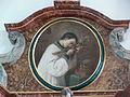 Ittendorf Kirche Seitenaltar links Gemälde.jpg