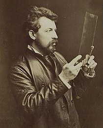 Ivan Barshevskiy.jpg
