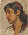 Ivan Franke - Portret ženske.jpg