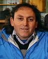 Ivan Fuentes 2013.jpg
