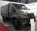 Iveco MUV Chassis Cab (1).jpg