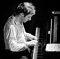 Ivo Neame Kongsberg Jazzfestival 2017 (191707).jpg