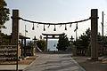 Iwatsuhime shrine009s5s4272.jpg