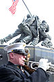 Iwo Jima 70th anniversary remembered at Marine memorial 150219-A-DZ999-591.jpg