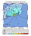 Izuhanto East Quake 2006.jpg