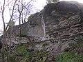 Jägala limestone bank - panoramio.jpg