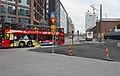Jätkäsaaren dokumentointi - G3683 - hkm.HKMS000005-km0000okyb.jpg