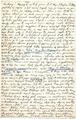 Józef Piłsudski - List do Jędrzejowskiego - 701-001-157-012.pdf