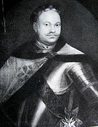 Józef Wandalin Mniszech.JPG