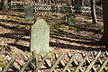 Jüdischer Friedhof Königsfeld 195.JPG