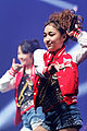 J☆Dee'Z - Japan Expo 2013 - 018.jpg