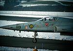 J-3019 1992.JPG