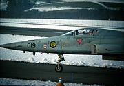 J-3019 1992