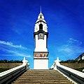 J.W.W. BIRCH CLOCK TOWER, IPOH, MALAYSIA.jpg