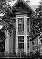 J. W. Goldsby House 01.jpg