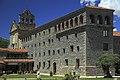 J20 852 Hotel Monasterio de Boltaña.jpg
