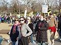 J27 mainstream march.jpg
