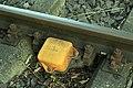 J30 119 Schienenkontakt S44.jpg