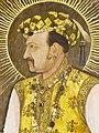 JAHANGIR, THE GRAND MOGHUL (15850913858).jpg